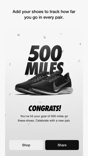 Nike Run Club on the App Store 49a0a70ee