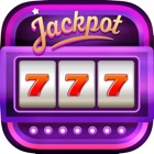 Jackpot.it - Casinò online icon