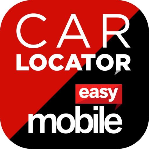 EasyM Locator