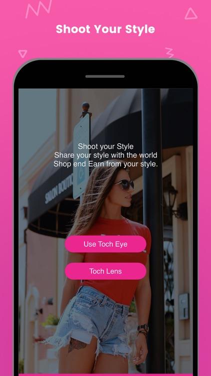 Toch screenshot-2