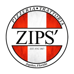 Zips' Pizza Restaurant