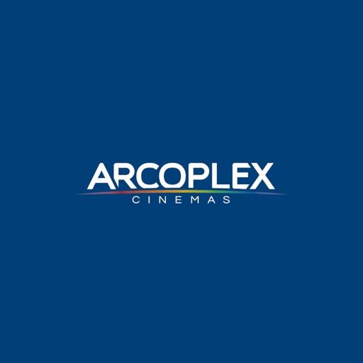 Arcoplex Cinemas