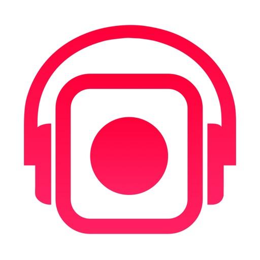 Lomotif - Music Video Editor download