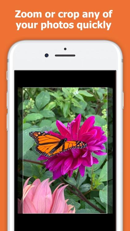 Fast Photo Print: Print Photos screenshot-4