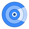 Bluetooth Radar for BLE Device iphone and android app