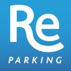 Reliant Parking - Residents