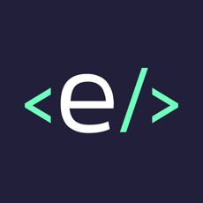 ‎Enki: Learn Code & Data Skills