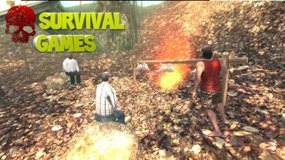 Screenshot for Island Survival Quest Pro in Azerbaijan App Store