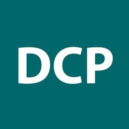 VRS DCP