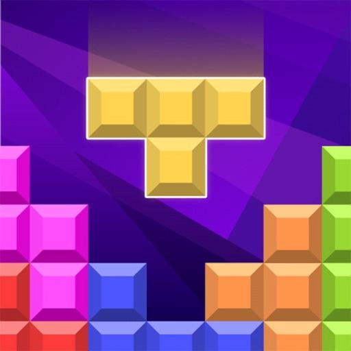Brick Block Puzzle Classic
