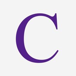 Classi for Craigslist