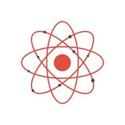 Leaving Cert Chemistry 2019