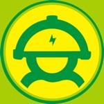 电力安规习题