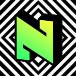 Noizz-Swag Music Video Editor
