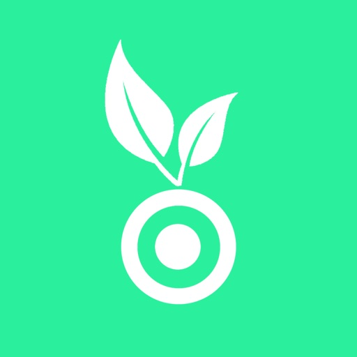 Coinseed - Invest, Trade, Earn