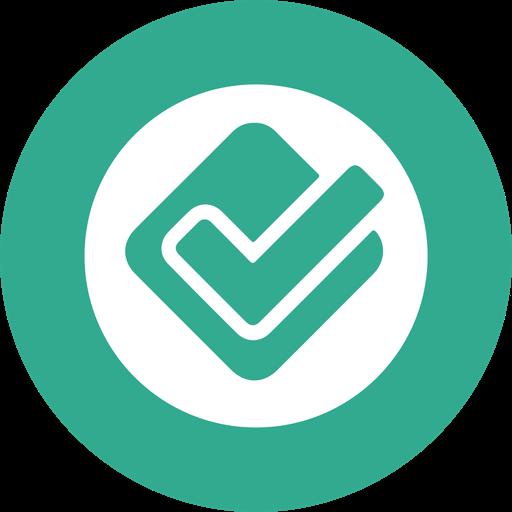 VigCal - 您规律生活的智能管理器!