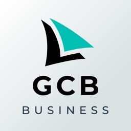 Gulf Capital Bank Business