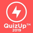 QuizUp™ icon