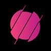 Triller LLC - Triller: Social Video Platform artwork