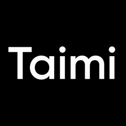 Taimi: LGBTQ+ Dating, Chat