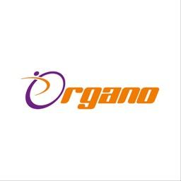 Organo Company