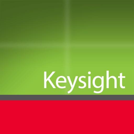 Keysight Sales Catalog