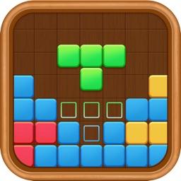 Block Puzzle Journey