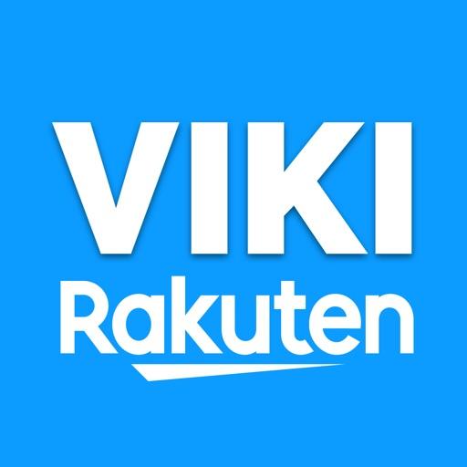 Viki: Asian TV Dramas & Movies download