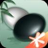 腾讯围棋(野狐) - iPhoneアプリ
