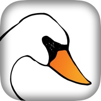 The Unfinished Swan Hack Online Generator  img