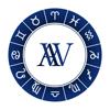 Indiworx OHG - AstroWorx Astrologie Grafik