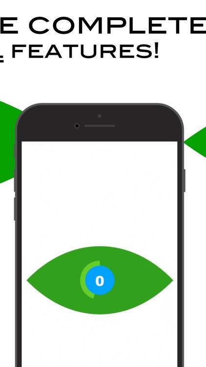 5 Minute Focus: An Easy Way screenshot-7