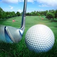 Golf Master! Hack Diamonds Generator online