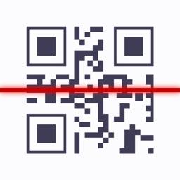 QR Code Reader-Barcode Scan +