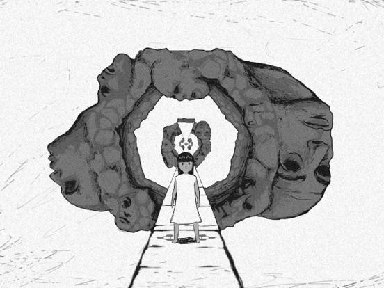 Path to Mnemosyne screenshot 11