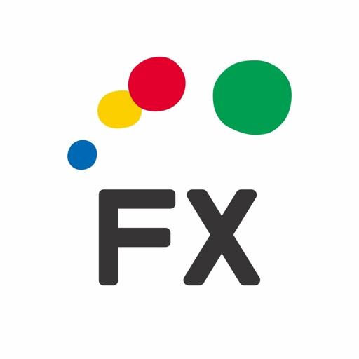 [新]みんなのFX