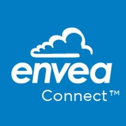ENVEA Connect™