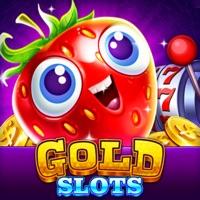 Gold Slots - Hot Vegas Machine hack generator image