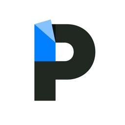 Papr: Async Video Meetings