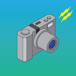 Lightning Lens