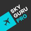 Sky Guru - fear of flying help