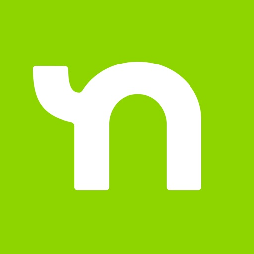 Nextdoor - De betere Buurtapp