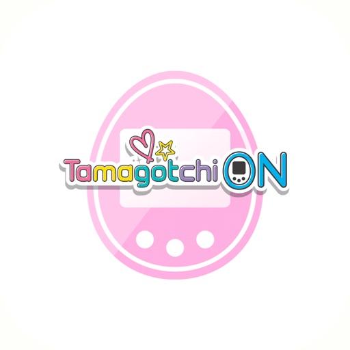 Tamagotchi ON