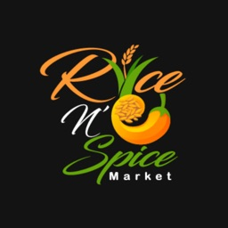 Rice N Spice Market