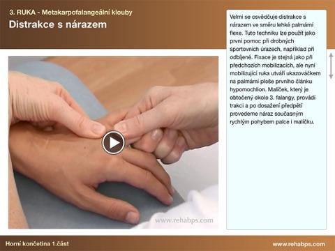 snímek obrazovky 1