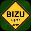 BizuApp 2019