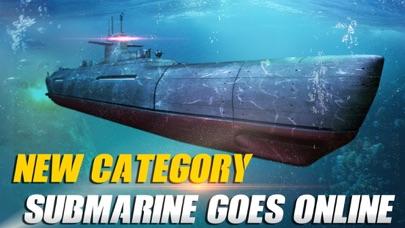 Battle Warship Naval Empire Hack Mod Apk Get Unlimited Coins