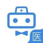 家有好医-助力医生自由行医 icon