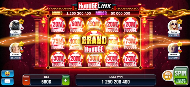South Auckland Lawyers Play Hearts Online Casino Solicitors - Virhydro Casino