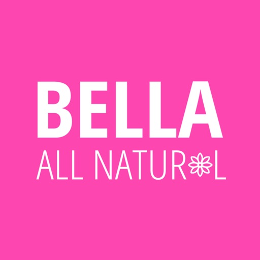 Bella All Natural